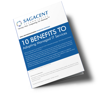 whitepaper CTA article sagacent2