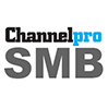 ChannelPro SMB Forum X small 99x99 DTi