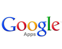 Access Your Favorite Google Apps Anywhere with Cloud-Based Solutions