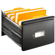 Save Money and Office Space With Sagacent's Document Management System