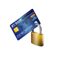Need a Secure Interface in which to Transfer Sensitive Information?