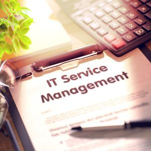 outsource your IT services