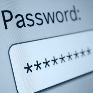 how to create hacked passwords