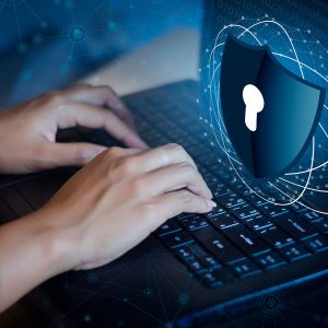 health care cybersecurity prevention