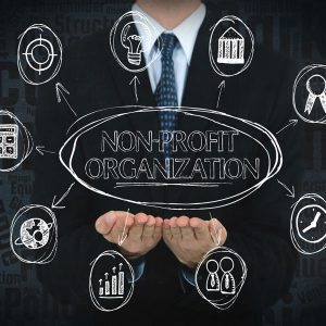 non-profit requirements