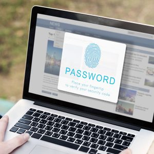 Microsoft passwords change offers alternative technology