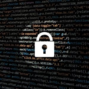 cybersecurity and cyber attacks
