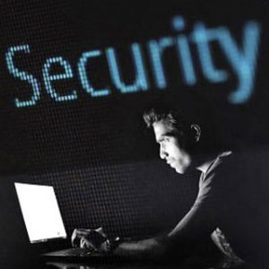 Recent Studies Show Cyber Attacjs on the Rise