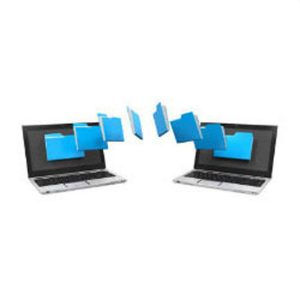 Best Practices for Data Backup and Disaster Recovery