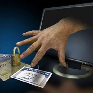 5 Ways to Prevent Identity Theft For Businesses
