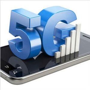 The Rise of 5G Technology: What to Expect in 2019