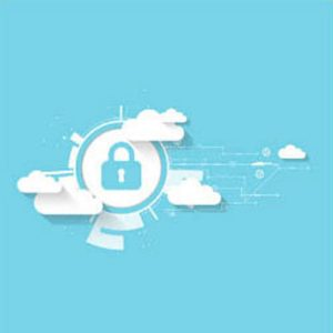 Get the Best of Both Worlds with a Managed Private Cloud
