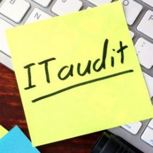 Why IT Auditing Is Important in Keeping Your Systems in Check