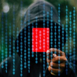 How to Protect Your Business from the Most Dangerous Cyber Attacks