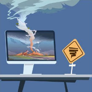 What Recent Natural Disasters Remind Us About Our Business