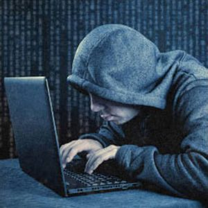 Hackers Are Hunting for This Particular Information