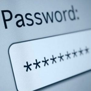 How to Create a Hack-Proof Password